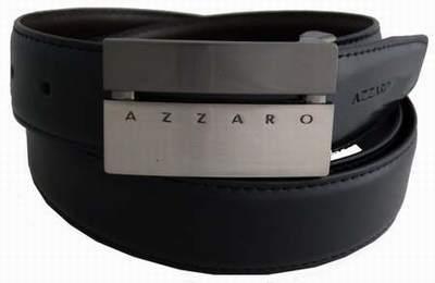 ceinture chauffante grande taille ceinture femme elastique. Black Bedroom Furniture Sets. Home Design Ideas