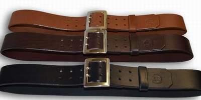 ceinture en cuir pour boucle ceinture large cuir souple a nouer. Black Bedroom Furniture Sets. Home Design Ideas