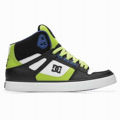 chaussure de skate dc shoes pas cher chaussures dc shoes homme pas cher chaussure dc shoes grise. Black Bedroom Furniture Sets. Home Design Ideas