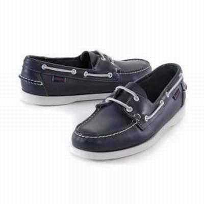chaussures bateau tommy hilfiger homme chaussures bateau tbs globek chaussures bateau homme. Black Bedroom Furniture Sets. Home Design Ideas