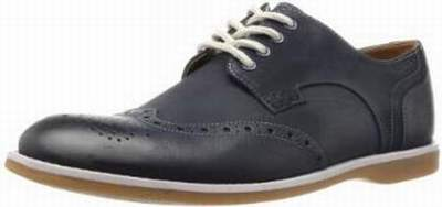 magasin chaussures hermes a marseille,chaussures clarks dino