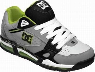 chaussure dc shoes bebe chaussure dc shoes chelsea. Black Bedroom Furniture Sets. Home Design Ideas