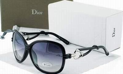 lunettes de soleil guess by marciano pas cher lunettes pas. Black Bedroom Furniture Sets. Home Design Ideas