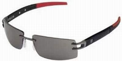 lunettes conduite de nuit tag heuer prix lunette tag heuer. Black Bedroom Furniture Sets. Home Design Ideas
