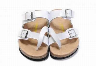 Nettoyer birkenstock cuir basket birkenstock a la mode - Nettoyer chaussure blanche cuir ...