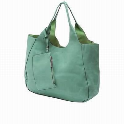 sac superdry alumni vert desigual bandolera new sac a main vert synthetique sac pochette vert anis. Black Bedroom Furniture Sets. Home Design Ideas